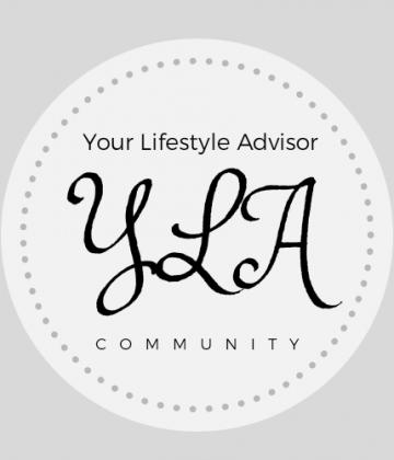 Your Lifestyle Advisor Community