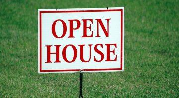 Publica tu evento Inmobiliario